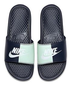 Chanclas Libre Amazon Zapatos Mercado En México Ecuador Nike dCtshQr