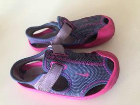 Cms Violeta Fucsia Sandalias Neopren Nena 15 Nike CBWdrEoQxe