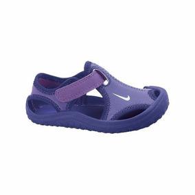 super popular sin impuesto de venta precio inmejorable Sandalias Nike Bebe - Ropa, Bolsas y Calzado en Mercado ...