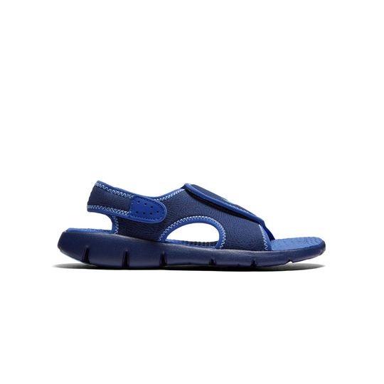 67a6ed6c5 Sandalias Nike Sunray Adjust 4 Niño -   599