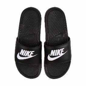 En De Sandalias Otros Nike Mercado Goma Argentina Libre mvn08OyNw