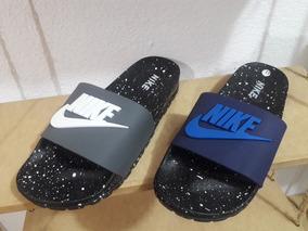 Sandalias Nike Adidas Para Y Caballeros Damas kiwOPXulZT
