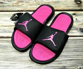 Caballeros Nike Para Y Damas Sandalias Jordan PuXTZiOk