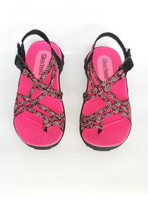 En Zapatos Skechers Ofertas Para Mujer Niñas Sandalias 8nN0wm