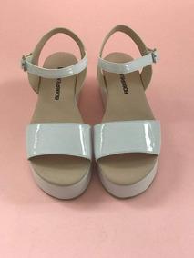 4edbc1b6 Zapatos Y Sandalias Para Adolescente en Mercado Libre Argentina
