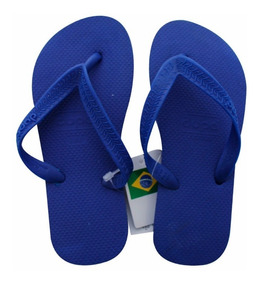 Brasileñas 2711 Playa Azul Dupe Sandalias Niño H2eE9WDIYb