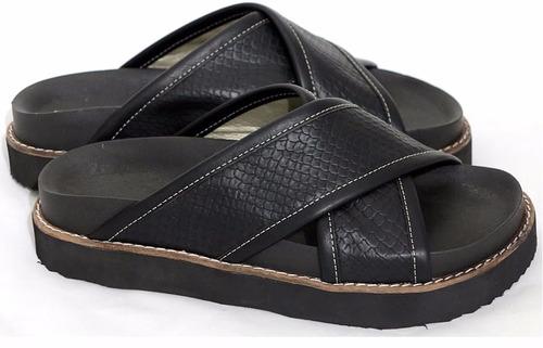 sandalias nueva moda verano mujer talles grandes 41 42 43 44