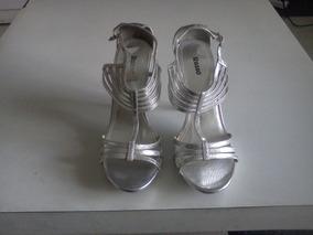Sandalias En De Tacon Mercado Libre Venezuela Zapatos AltoPlayboy Pkn0Ow