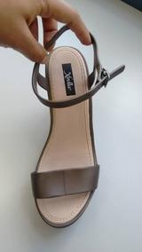 Andar Para Libre En Zapatos Casa Mercado Mujer Venezuela 4jARL5