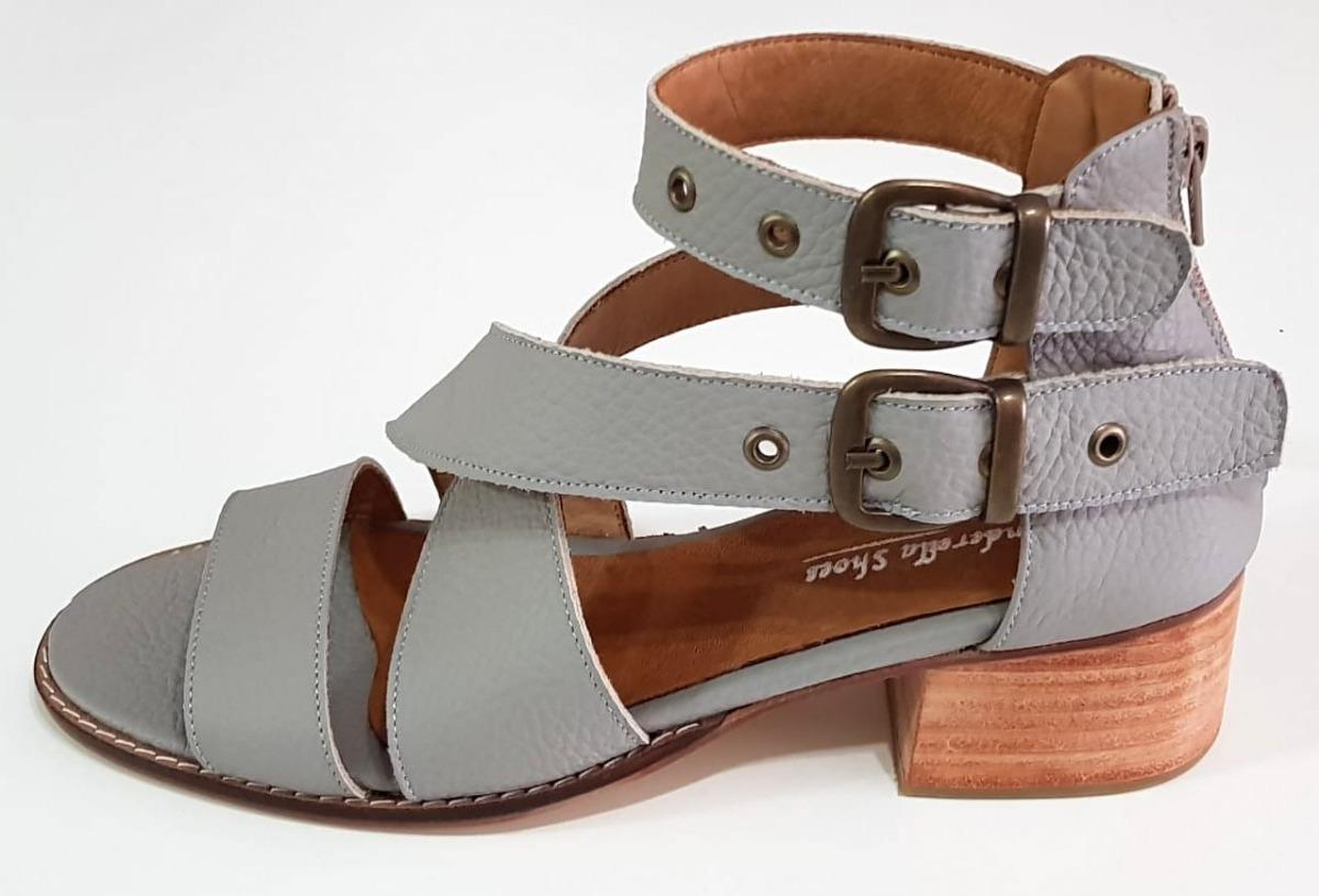 87cd47e12d3 sandalias números 41 42 43 44 zinderella shoes 206. Cargando zoom.
