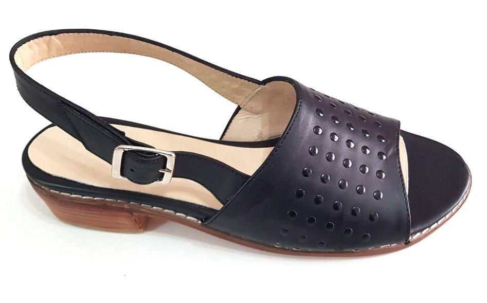 1c7866e1a02 sandalias números 41 42 43 44 zinderella shoes. Cargando zoom.
