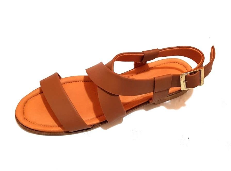 a4f500248cf sandalias números 41 42 43 44 zinderella shoes art 06019. Cargando zoom.