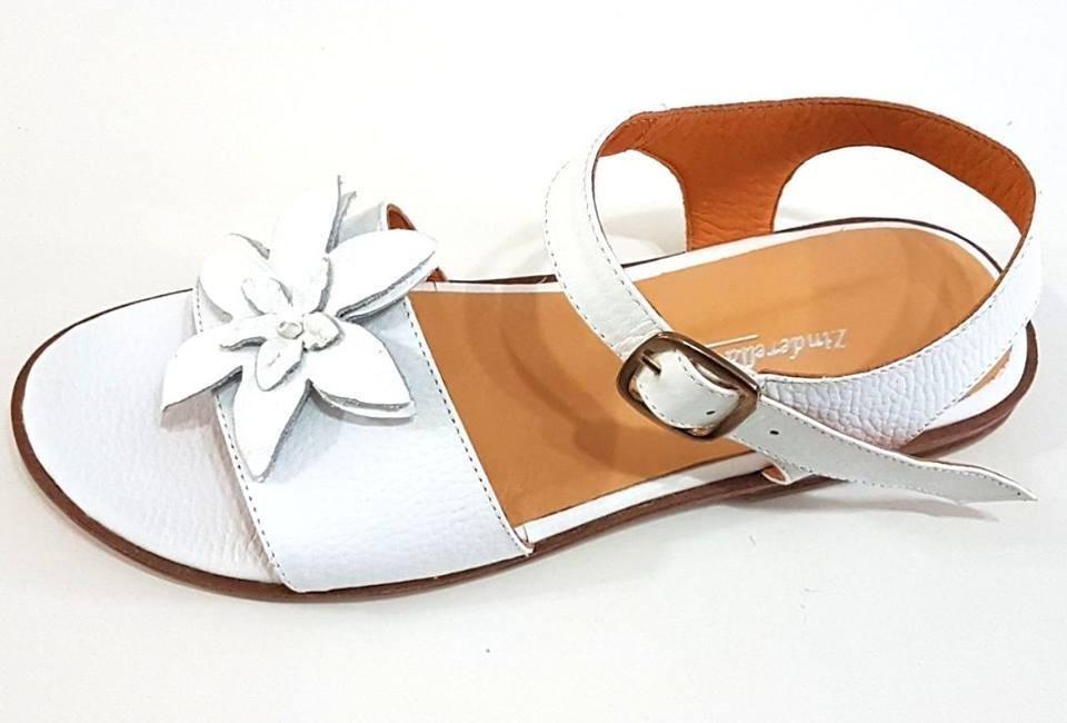 4fbaed79e97 sandalias números 41 42 43 44 zinderella shoes art 06025. Cargando zoom.