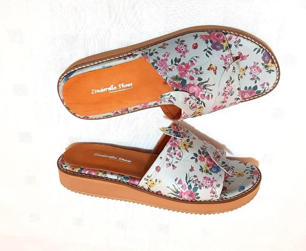 fbcb17d2e99 sandalias numeros 41 42 43 44 zinderella shoes art 065. Cargando zoom.
