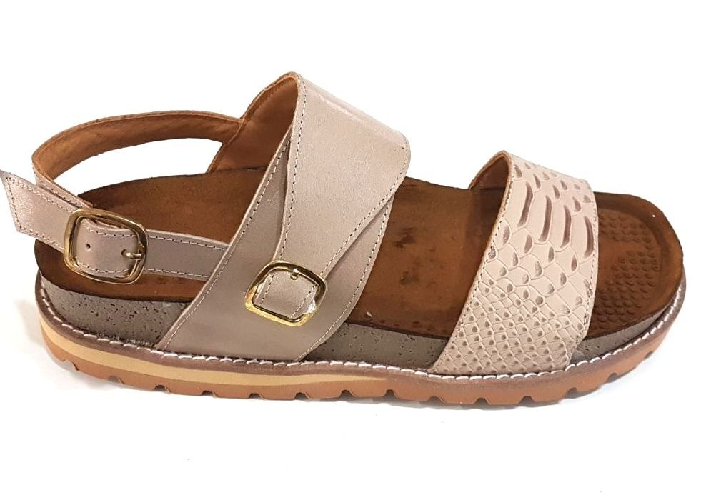 4c408af52dd sandalias numeros 41 42 43 44 zinderella shoes art310. Cargando zoom.