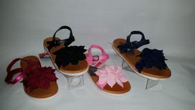 b23871a2 Zapato Coco - Zapatos en Mercado Libre Venezuela