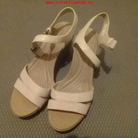 Sandalias Original Talla MiamiUnica O De Crocs 37 Zapatos E2YWIDH9