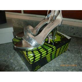 De Fiesta Mercado Once MujerUsado Zapatos Libre En lJK3Tu1cF