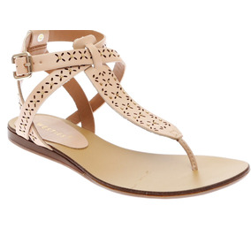04b6233efd0d2 Sandalias Westies Chiapas Tuxtla Gutierrez - Zapatos en Mercado Libre México