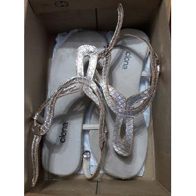 e5a5d7b51c408 2018 Fabricantes Venta De Zapatos Dama Temporada 2017 - Zapatos en ...