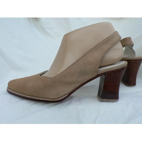 Zapatos Y Libre Sandalias En Botticelli ZapatosUsado Mercado D9EHI2