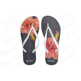 dda48133a33 Sandalias Para Perros Ojotas Havaianas - Zapatos de Mujer en Mercado ...