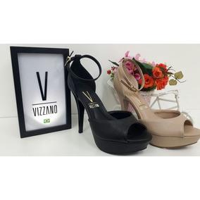 42328107b Zapato Vizzano Zapatos Y Sandalias - Zapatos en Formosa en Mercado Libre  Argentina