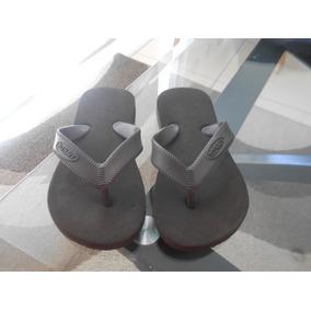 9bbcc89acc262 Sandalias Old Navy Para Niños Y Niñas Crocs - Zapatos en Mercado ...