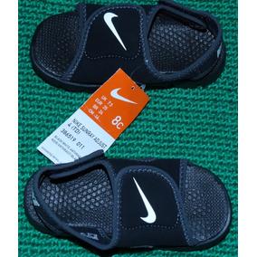 5a8d31bf Sandalias Nike De Neoprene Para - Zapatos en Mercado Libre Argentina