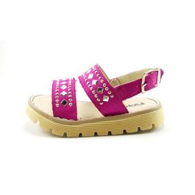 Argentina Para Libre Mercado Niñas Zapatos En Shuz wk0PN8nXO