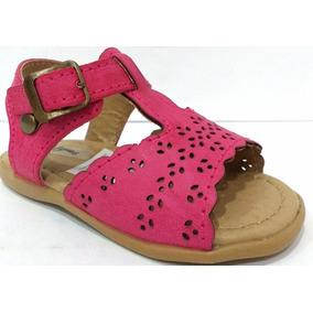 dd71dd65199 Sandalias Moda 2016 Ninas - Zapatos en Mercado Libre Argentina