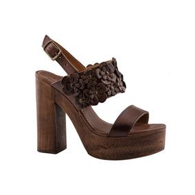 f8a409421fd Dama Bt3 Marca Efe Modelo 8502 Numeros 22 Al 27 Botas P - Zapatos de ...