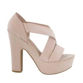 74cdf9b2 Sandalias Price Shoes Todos Los Catalogos 2012 2013 - Zapatos Piel ...