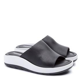 c5855beba Cartilla De Calzados Sandalias Piccadilly Talle 41 - Zapatos 41 ...