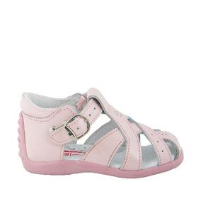a9f33a3cb Zapatos Niña 15 - Zapatos Rosa en Mercado Libre México