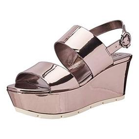 Originales Guess De Tamaulipas En Mujer Zapatos Liverpool lwTOkZiPXu