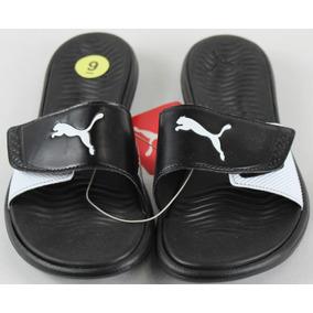 7aab2da54 Zapato De Seguridad Puma Mod.914 en Mercado Libre México