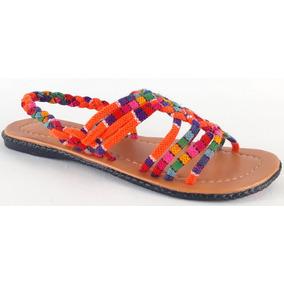 3e34d244e93 Crossfox Sandalias - Zapatos de Mujer en Mercado Libre México
