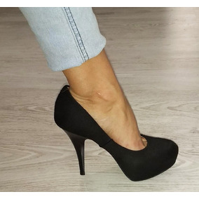 990ed3e10 Zapatos Vizzano (marca Brasilera) Sandalias Formosa - Zapatos en ...