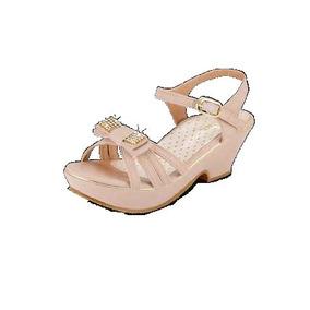 En Calzado Picolinos México Libre Zapatos Mujer Mercado RopaBolsas Y EDH2WeY9I