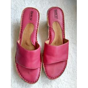 3b1f2171776fe Zapatos Para Dama Marca Born Originales Importados - Zapatos