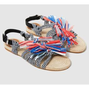 Zapatos Bimbo Marca México Mercado En Pan Libre 3jA4RL5