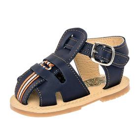 d846dd571801 Huarache Para Playa O Vestir - Zapatos en Mercado Libre México