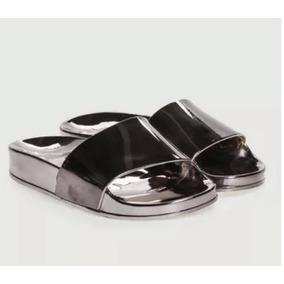 43a29668e51ef Prune Zapatos Ultima Temporada El Sandalias - Zapatos en Mercado ...