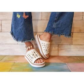 Argentina Tienda Zapatos Online Libre Mimo Mercado En nvmN8w0