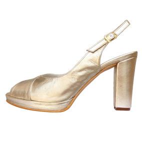 b3f29862cf8e3 Sandalias De Fiesta Color Turquesa Talle 41 - Zapatos 41 en Mercado ...