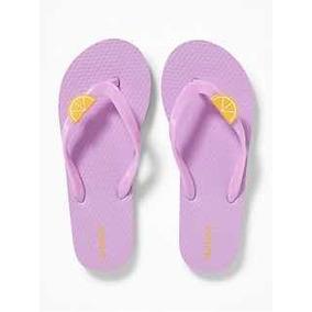 7e5c7b2be7c23 Sandalias Old Navy Para Niños Y Niñas - Zapatos en Mercado Libre México