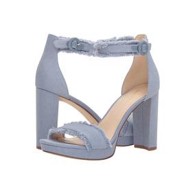 a12c6e28f627 Sandalias Dama San Luis Potosi - Zapatos de Mujer en Mercado Libre ...