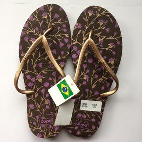 f849a8556 Puma Fon Mujer Chanclas - Zapatos Naranja oscuro en Mercado Libre México