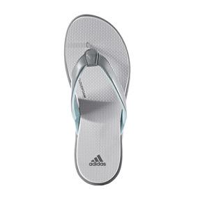 f846753229192 Sandalias y Ojotas Adidas en Bs.As. G.B.A. Norte en Mercado Libre ...